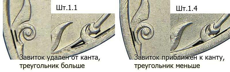 Попалась из оборота монета 2 рубля 1999 года ...