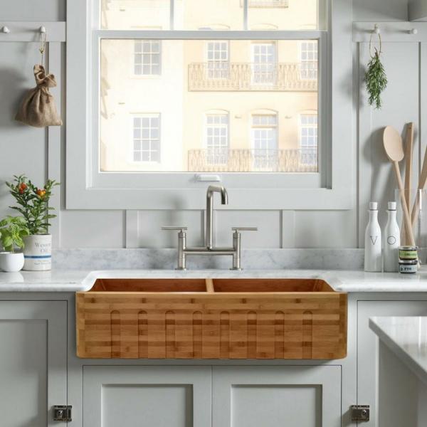 20 самых инновационных продуктов для кухни и ванной