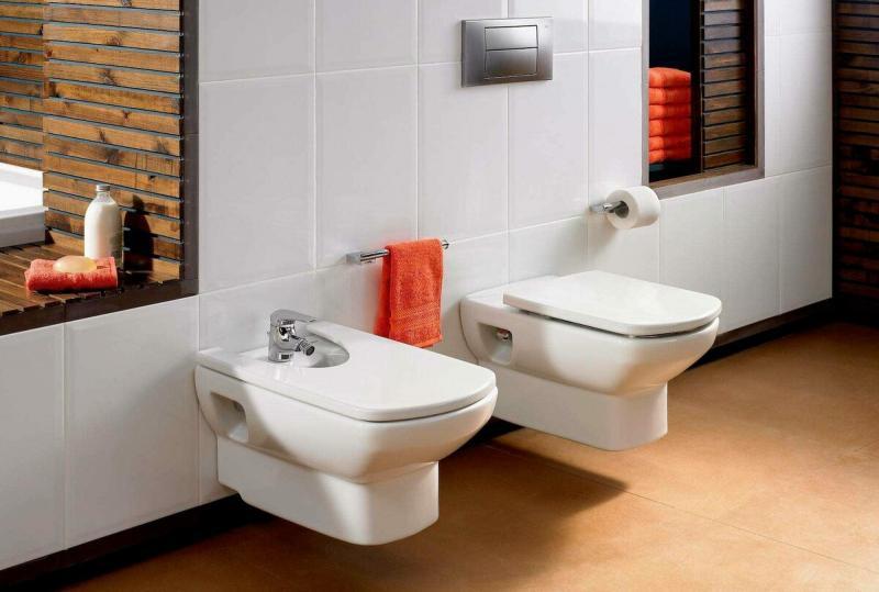 Как сэкономить на покупке сантехники в ванную