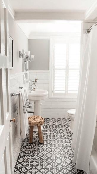 Подводные камни в 🛠 ремонте ванной комнаты: мнение профессионала, которому можно доверять