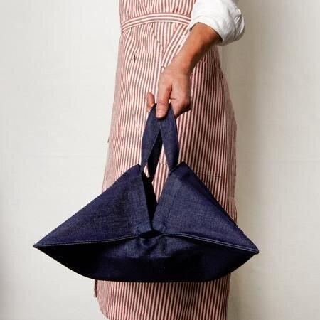 рукодельницам : сшейте такие сумки сейчас на время карантина