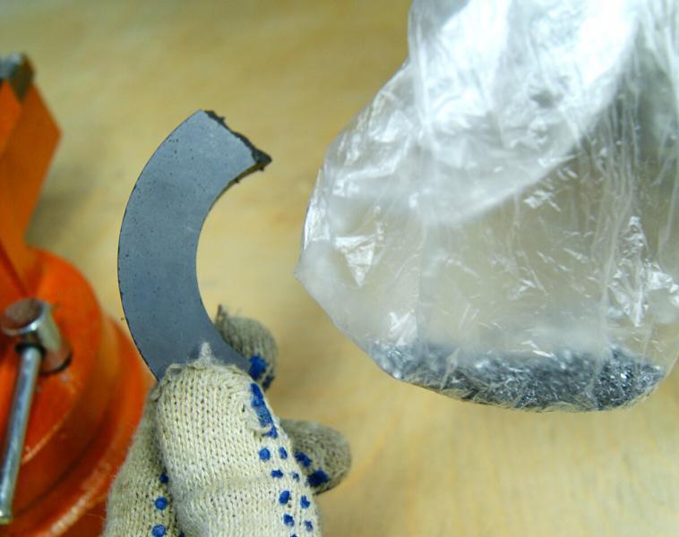 Секреты и хитрости опытных мастеров. Полезные советы для домашнего мастера
