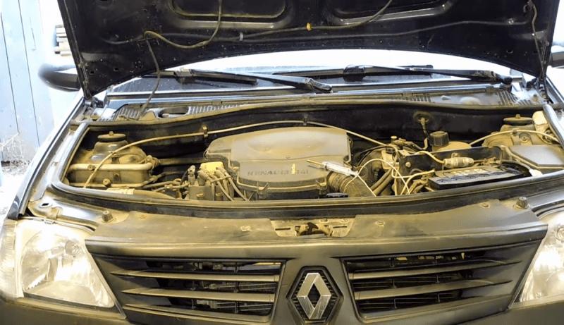Тестер для проверки зажигания двигателя автомобиля своими руками