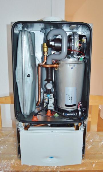 Какой водонагреватель выбрать?