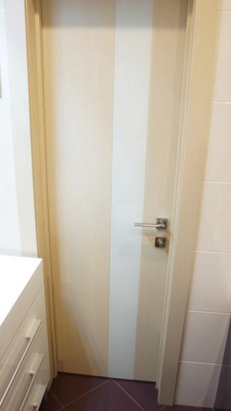 Сколько стоит ремонт ванной комнаты 4,1 кв.м под ключ?