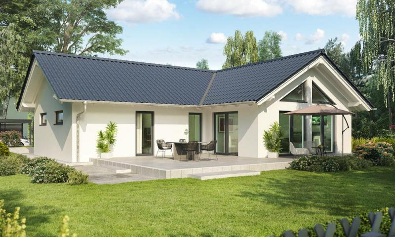 Душевая в прихожей или 5 моментов, на которых стоит заострить внимание, если хотите план дома как в Европе