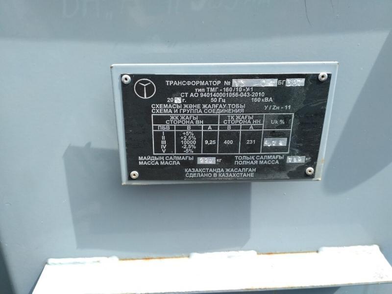 Почему мощность трансформаторов указывается в кВА, а не в кВт
