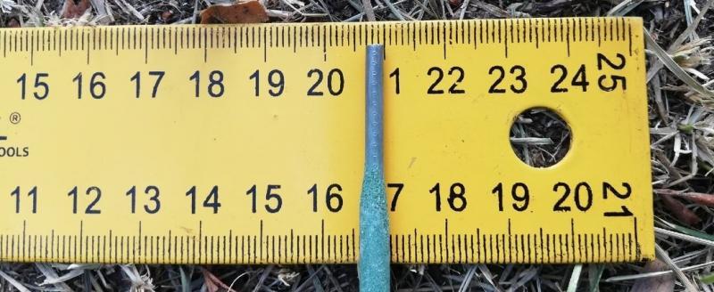 Что такое длина сварочной дуги❓| Рассказываю о самой главной проблеме новичков в ручной дуговой сварке