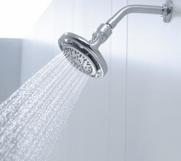 Как начать экономить воду в своем санузле уже завтра?
