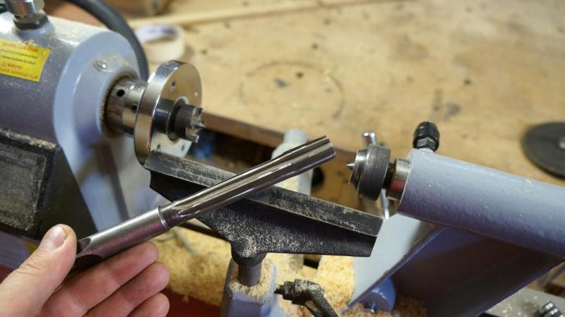 Какая лучшая сталь для токарных резцов по дереву. Из чего можно их сделать своими руками