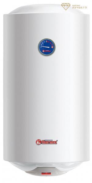 Лучшие водонагреватели 2020. Какой водонагреватель выбрать?
