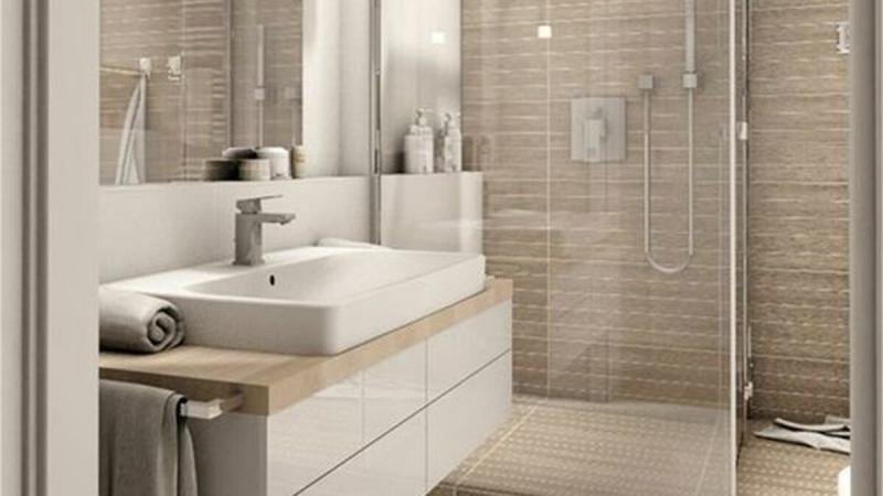 Раковины для ванной. 18 особенностей и рекомендаций по выбору (+эл. книга)