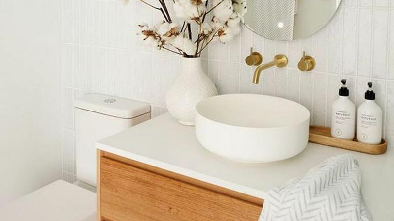 Смесители для ванной. 12 особенностей и рекомендаций по выбору (+эл. книга)