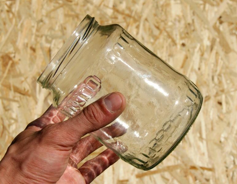 Больше никогда не буду покупать клей-герметик, ведь его аналог можно сделать за сущие копейки!