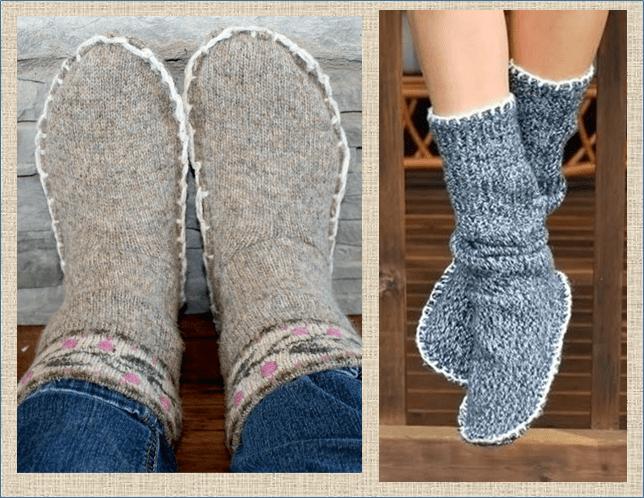 Что бы такого еще пошить из старых свитеров и кофт -снова переделка - много примеров с фото