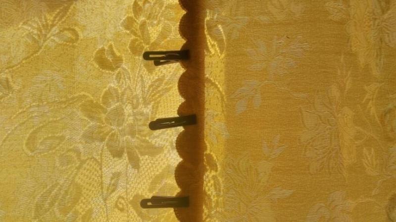 Как моя мама использует бельевые прищепки? Способы, которыми пользовались советские женщины