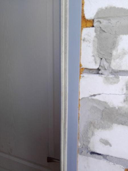 Как самостоятельно изготовить металлическую входную дверь, выбор материала, этапы проведения работ