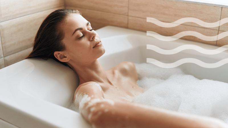 Ванна или душевая кабина: что выбрать