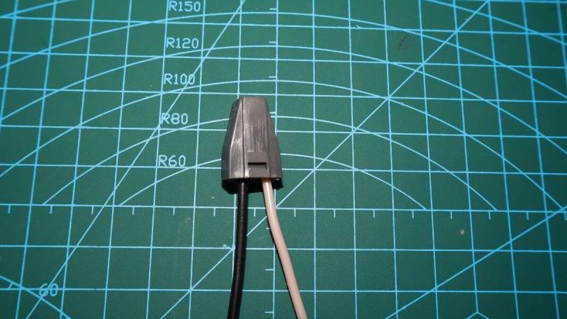 Как правильно соединять алюминиевый и медный провод