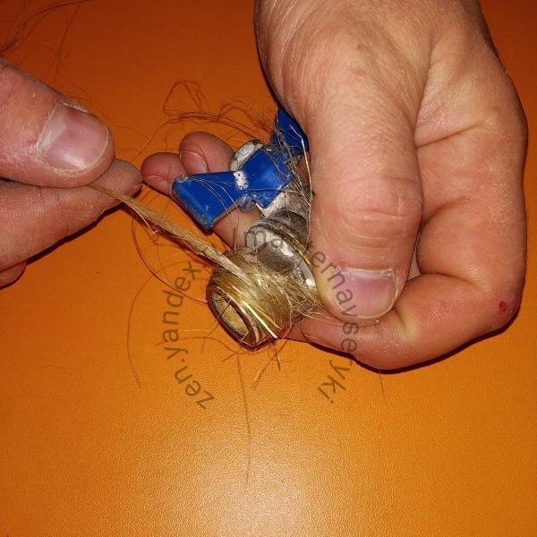 Грубые, но распространенные ошибки при монтаже резьбовых соединений своими руками.