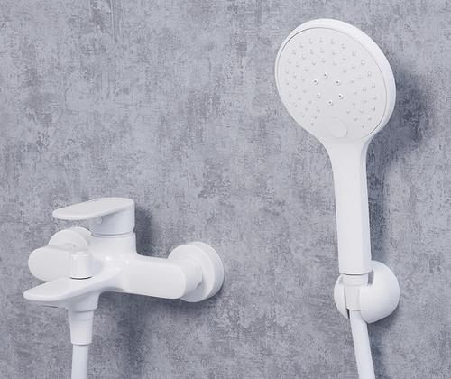Лучшее решение для вашей ванной