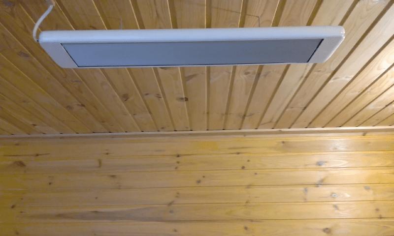 Нашел экономичный и эффективный способ обогрева курятника зимой - делюсь опытом