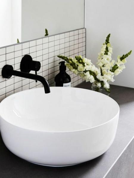 Выбираешь раковину в ванную? Не спеши - сначала прочти👇