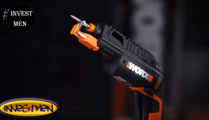 10 отличных инструментов для домашней мастерской или гаража