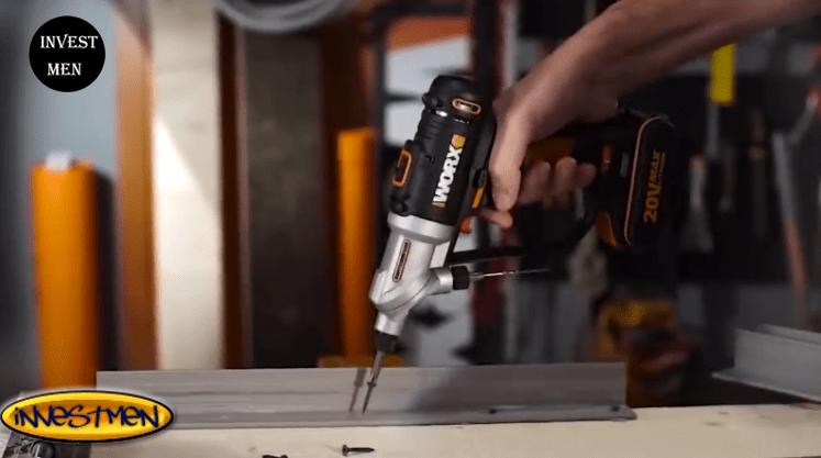 ТОП-10 классных инструментов с AliExpress для домашней мастерской