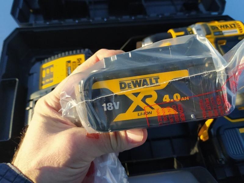 Почему профи покупают инструмент на 12 и 18 вольт, но избегают 14,4: полезное для кошелька и нервов знание