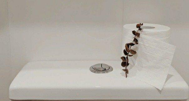 Экономлю воду по совету мастера, используя ремонт и сантехнические гаджеты