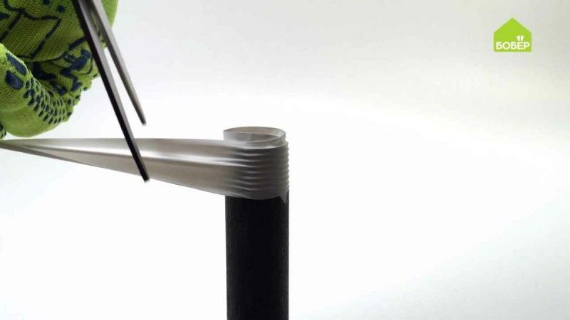 Как правильно использовать резьбовые уплотнители