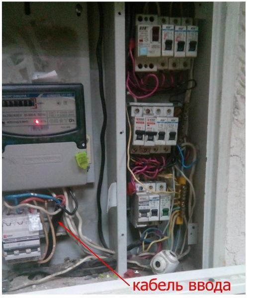Что лучше для частного дома 15 кВт 380 вольт или 10 кВт 220 вольт