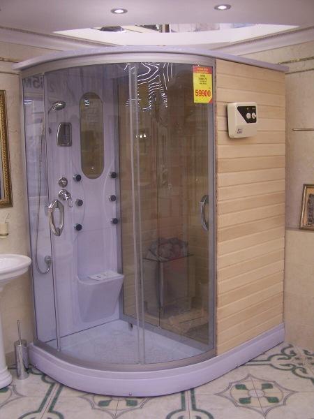 Почему не стоит устанавливать душевую кабину. Что выбрать между ванной и кабиной