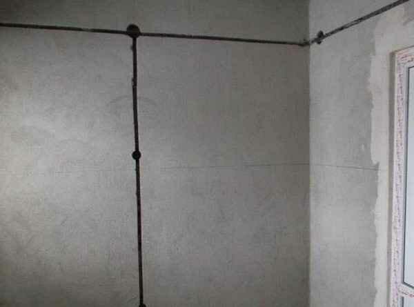Прокладка кабеля без гофры: когда можно, а когда нет