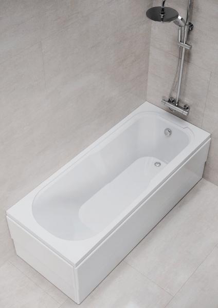 Максимальный срок службы ванны — 5 лет? Вовсе нет: ловите подборку долгожителей