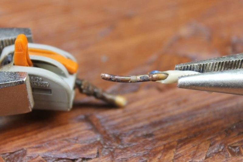 Почему раньше скрутки можно было делать, а теперь не рекомендуется, узнал ответ от старого электрика
