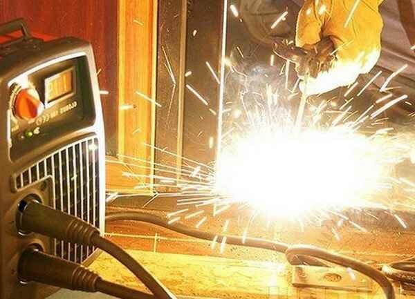 Стоит ли экономить на сварочных электродах