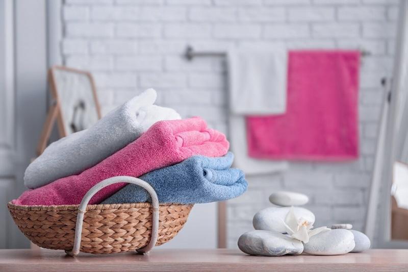 Все, что нужно знать о выборе полотенцесушителя