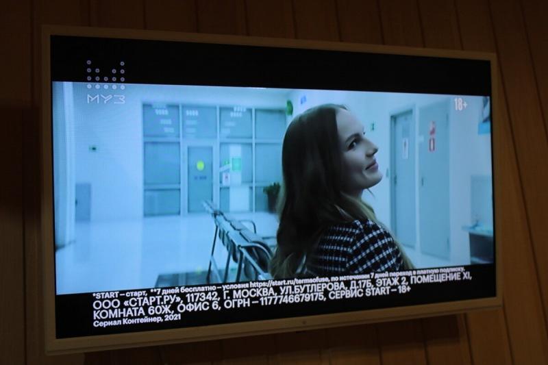 Знакомый телемастер показал, как сделать мощную антенну для телевизора, которая будет ловить цифровое ТВ даже на даче
