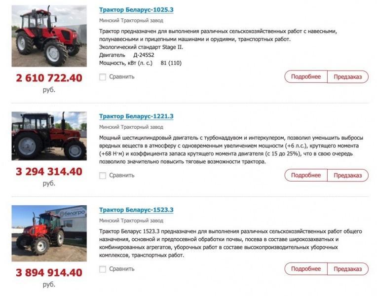 Почему фермерство стало зазорным? Куда катятся люди…
